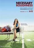 ����������� ���������� / Necessary Roughness (1-2 �����/2011)